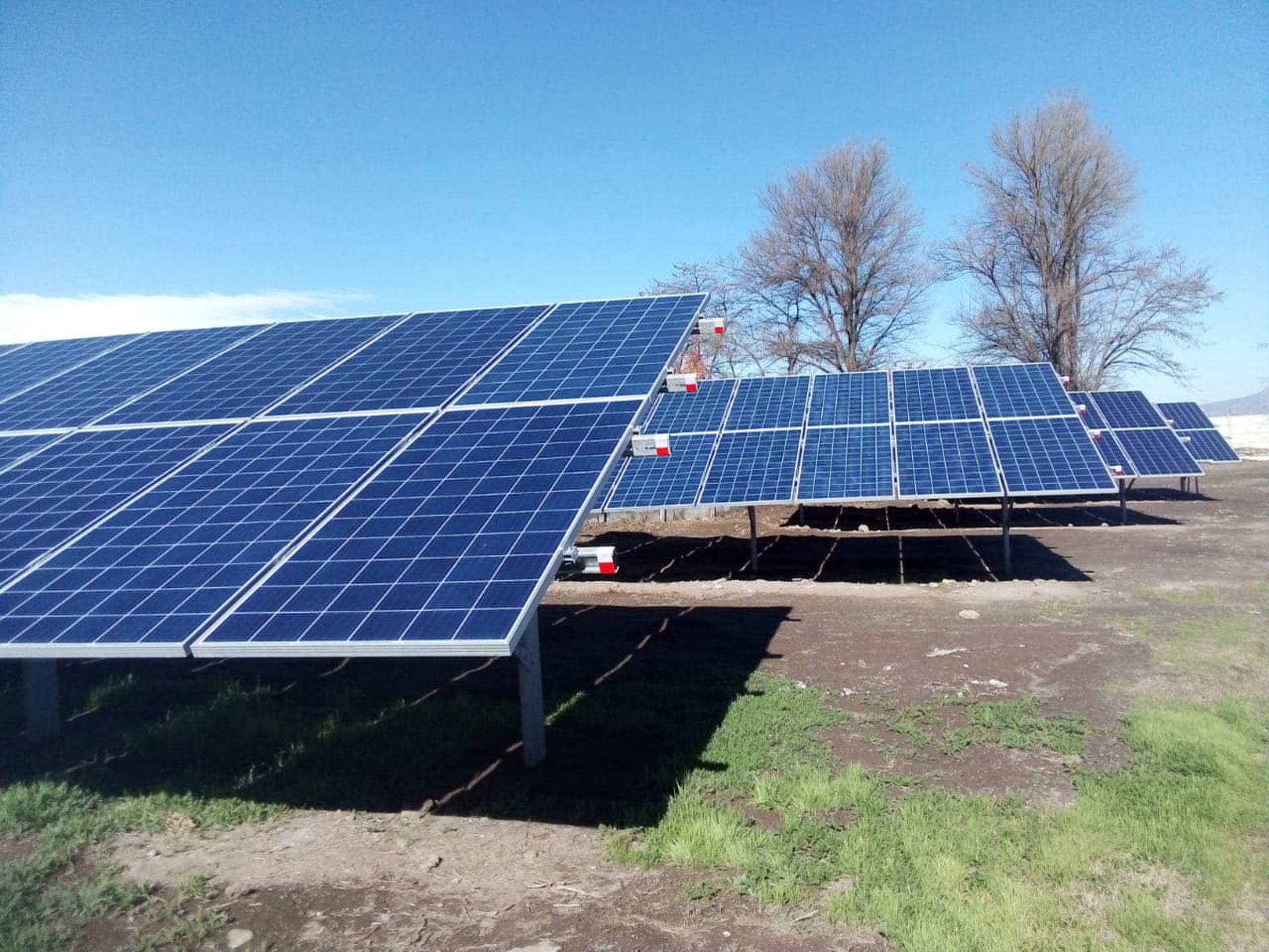 Solargy-fono-4.jpg