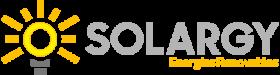 Solargy120pxLightVer