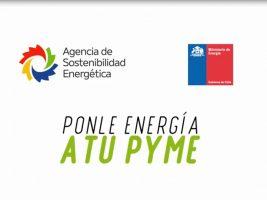 autoridades-dan-a-conocer-el-programa-ponle-energia-a-tu-pyme-para-el-desarrollo-energetico-de-pymes-en-la-region-de-los-lagos-e420ab190f1f9223de3684d74b53be0a