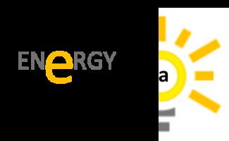 #energyEmpresa_logo