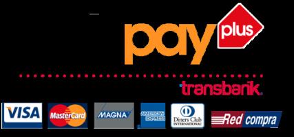 webpay-logo-1